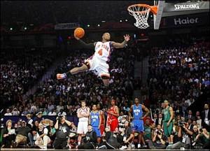 sauter basket