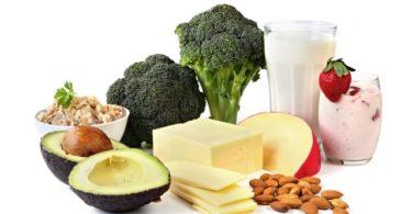 vitamines suppléments pour grandir
