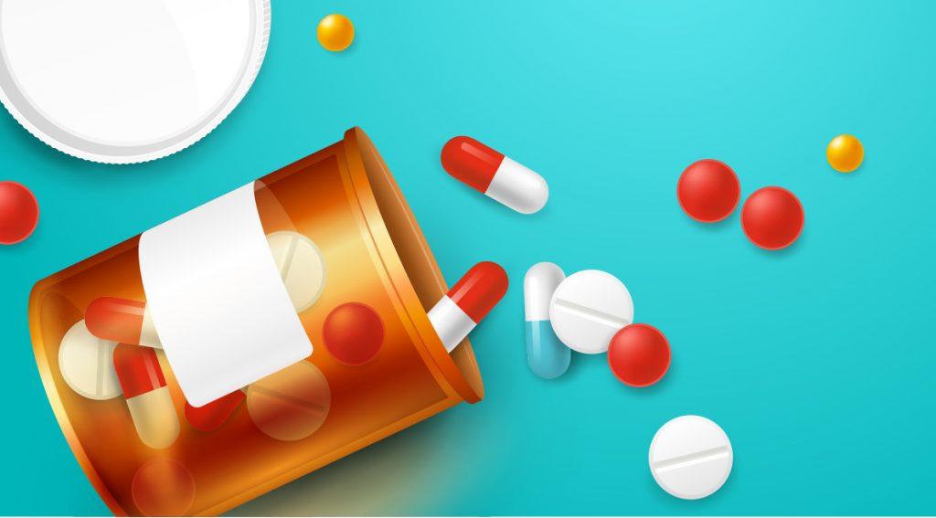 risque pilule