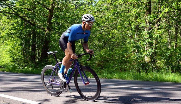 6 cyclisme pour grandir