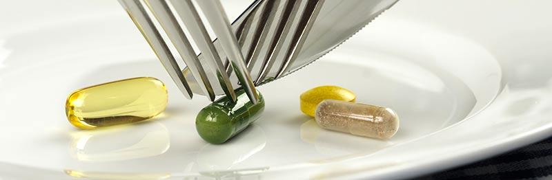 vitamine pharmacie